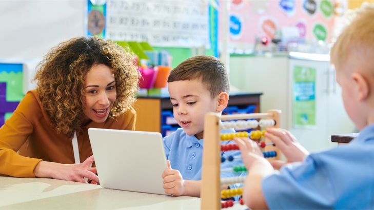 Overcoming Challenges of Digital Learning